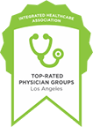 Cedars-Sinai orthopaedic physcians voted super doctors by Los Angeles