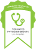 Top-Rated Physician Groups