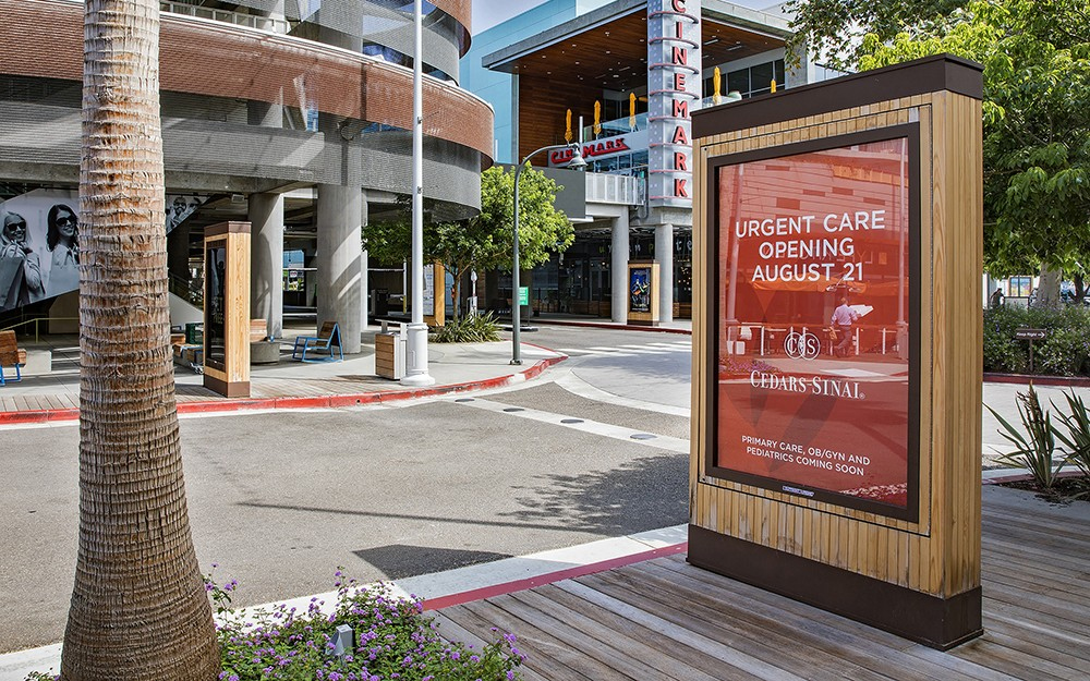 Now Open: Urgent Care Location in Playa Vista teaser image