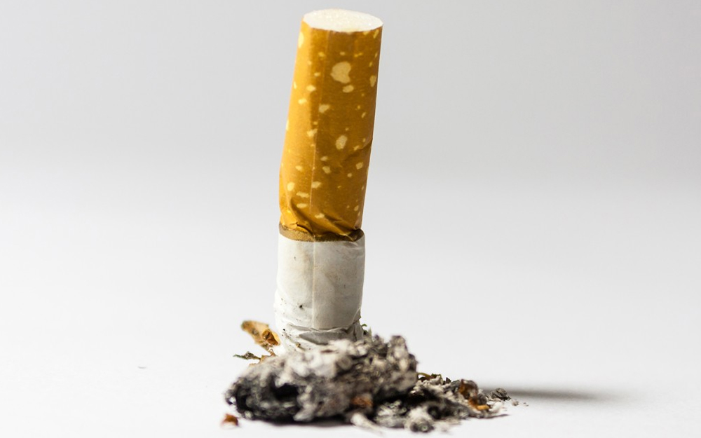 tips, quit smoking, cigarette, health problems, cancer, heart disease, smoking cessation, last smoke